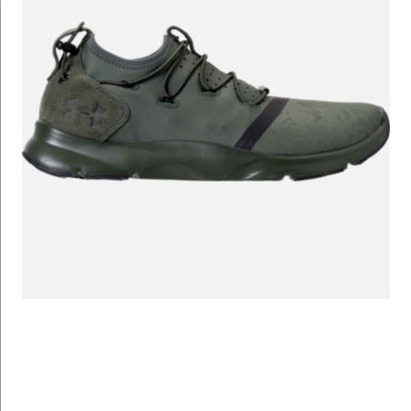 new style a2724 c8be9 Under Armour Shoes   Mens   Poshmark under armour shoes on sale